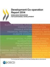 Development Co-Operation Report 2014