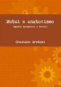 Mutui e anatocismo