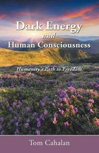 Dark Energy and Human Consciousness