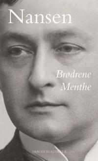Brødrene Menthe