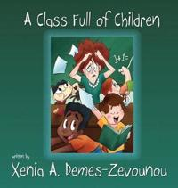 A Class Full of Children