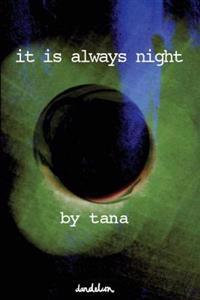 It Is Always Night