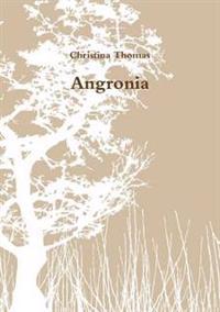 Angronia