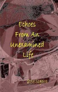 Echoes from an Unexamined Life