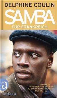 Samba für Frankreich