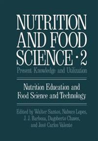 Nutrition and Food Science