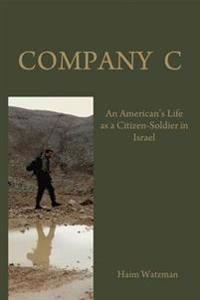 Company C