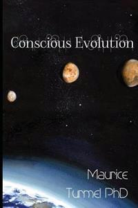 Conscious Evolution: Mythology in Action