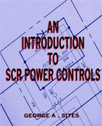 An Introduction to Scr Power Controls