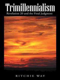 Trimillennialism