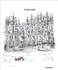 Hugo Lugo: Recordar El Camino
