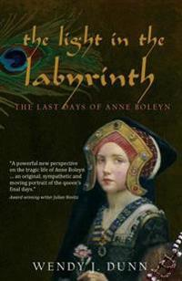 The Light in the Labyrinth