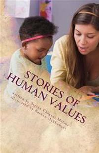 Stories of Human Values
