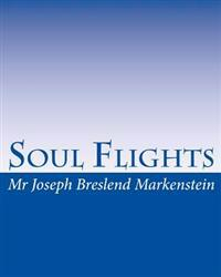 Soul Flights: A Recognazence of Pre-Existance