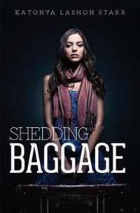 Shedding Baggage