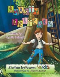 Smarty Britches