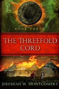 The Threefold Cord