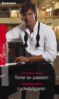 Toner av passion ; Lyckobägaren