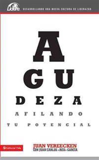 Agudeza / Acuity
