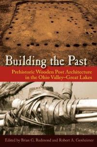Building the Past