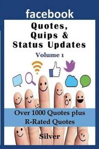 Facebook Quotes and Status Updates