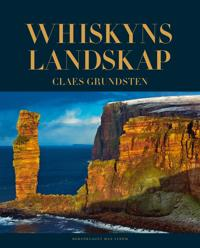 Whiskyns landskap