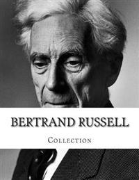Bertrand Russell, Collection