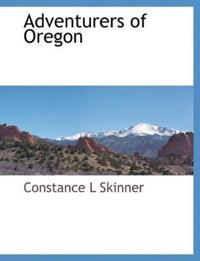 Adventurers of Oregon