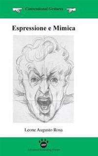Espressione E Mimica