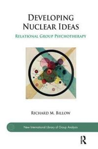 Developing Nuclear Ideas