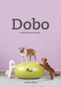 Dobo - koiran kanssa kuntoon