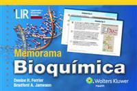 Memorama Bioquímica / Biochemistry Memory Game