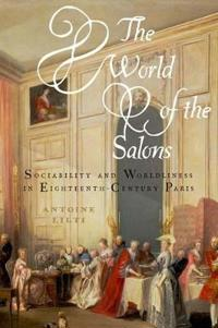 The World of the Salons