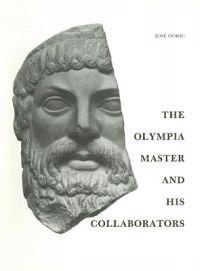 The Olympia Master and His Collaborators