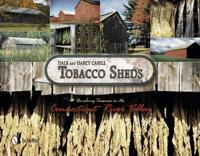 Tobacco Sheds