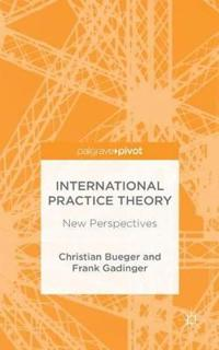 International Practice Theory