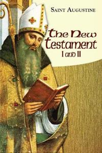 New testament i and ii