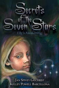 Secrets of the Seven Stars: Elly's Awakening