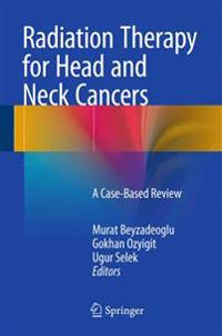 Radiation Therapy for Head and Neck Cancers