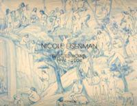 Nicole Eisenman Selected Works 1994-2004