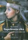 Napoleonin vika