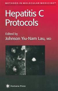Hepatitis C Protocols