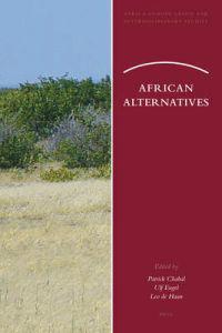 African Alternatives