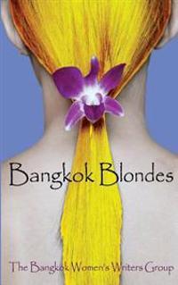 Bangkok Blondes