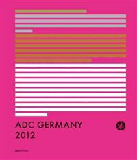 Adc Germany Annual 2012