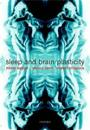 Sleep and Brain Plasticity