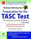 McGraw-Hill Education Preparation for the TASC Test