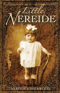 Little Nereide