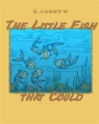 The Little Fish That Could