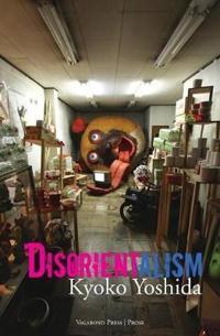 Disorientalism